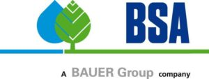 BSA Ersatzteile für alle Modelle, egal ob Pumpentechnik, Excenterschneckenpumpe oder Güllefässer